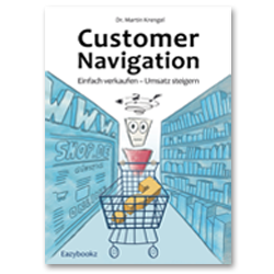 Customer-Navigation