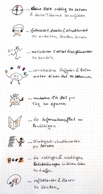 Expertenthemen von Dr. Martin Krengel