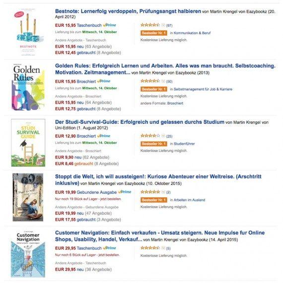 Ratgeber-Bestseller-und-Bücher-von-Dr.Martin-Krengel-zum-Zeitmanagement-Lernen-Motivation-Konzentration-und-Marketing-Reisen-570x571