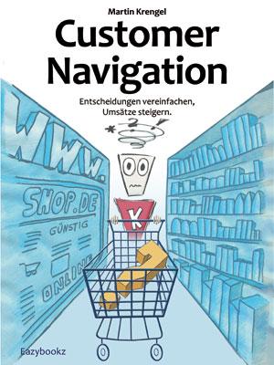 Martin Krengel eBook