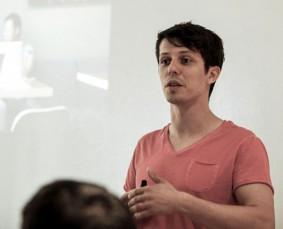 Konsumentenpsychologe-und-Zeitmanagement-Redner-Dr-Martin-Krengel_Kategoriebild