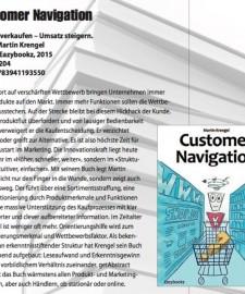 Marketing-Buch-Usabilty-Conversation-Optimierung-Zuvielitis-Zuvielgesellschaft-Paradox-of-Choice-Nudge-Pressereferenz-Werbewoche 2016-Dr-Martin-Krengel-Marketingexperte
