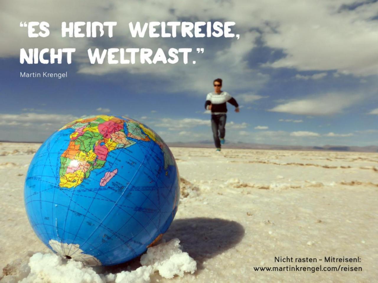 Lustige Spruche Und Bilder Ubers Reisen Urlaubsspruche Und Travel