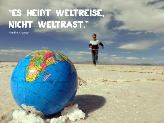 Text_Bild_Post_Martin_Weltreise und Weltrast