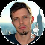 Autor, Produktivitäts-Ninja, Braincoach und Motivationsexperte Dr. Martin Krengel