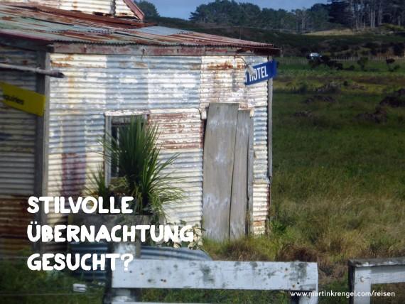 Lustige Sprüche Bilder übers Reisen von Martin Krengel aus seinem Weltreise-Bericht %22Stoppt die Welt, ich will aussteigen!%22