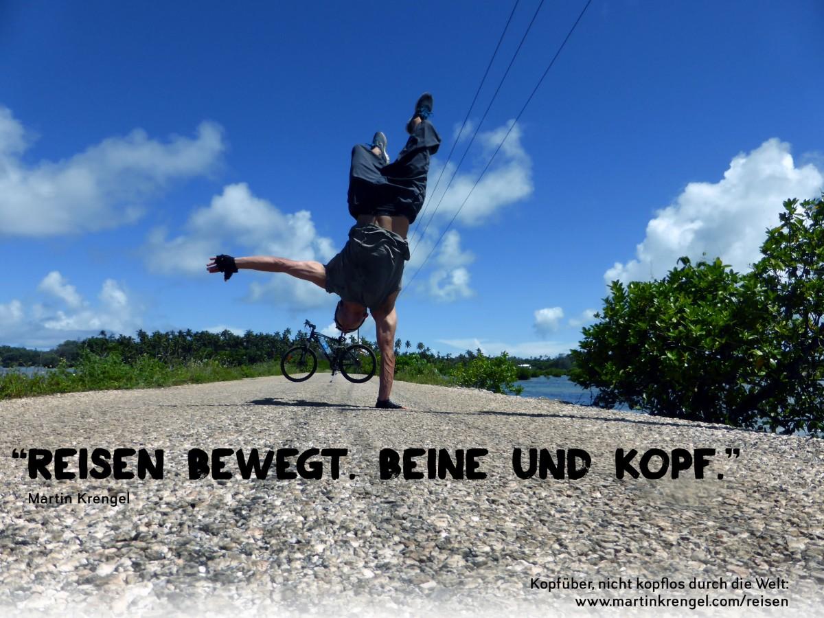 Reise Sprüche Bilder Zitate Witziges Inspiration Und