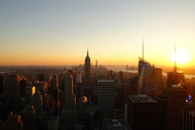 New York Reisebericht - Blog Beitrag über mein Leben in Ney York
