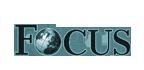 """Martin Krengel im Focus Magazin zum Spezial """"Weltreise"""""""