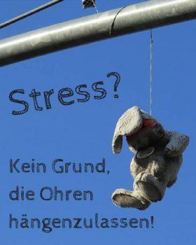 Stress-im-Job-bewältigen-Zeitmanagement-im-Beruf-Studium-Uni-Arbeitsplatz-kann-dich-produktiver-effizienter-konzentrierter-und-motivierter-machen