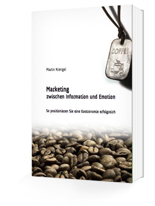 Martin Krengel Buch