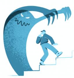 jobwechsel-zum-traumjob-so-gelingt-existenzgruendung-und-selbststaendigkeit - motivationssprüche - kurze zitate - lebensweisheit - dr martin krengel