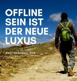 Zeitmanagement-im Home Office Mehr Fokus - konzentration-fokus-digital-detox-dr-martin-krengel